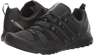 adidas Outdoor Terrex Solo Men's Climbing Shoes