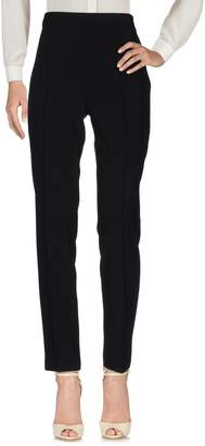 Moschino Casual pants - Item 36989206