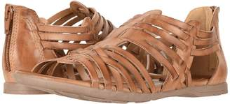 Earth Bonfire Women's Shoes