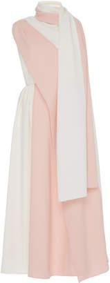 Emilia Wickstead Serena Dress