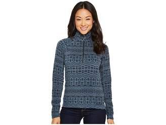 Marmot Rocklin 1/2 Zip Women's Clothing