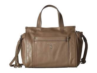 Marc Jacobs Tied Up Tote Tote Handbags