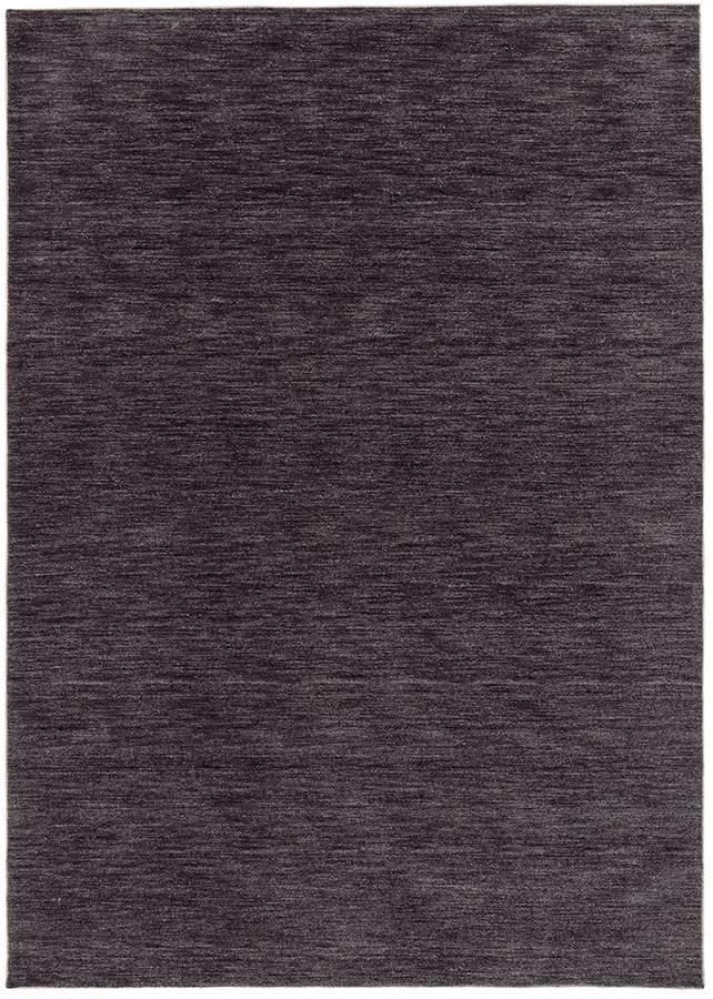Schöner Wohnen Kollektion Teppich Shivaz