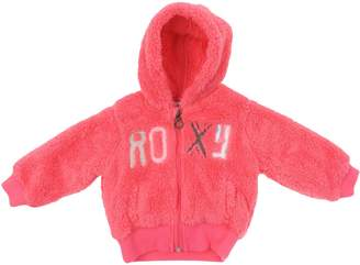 Roxy Sweatshirts - Item 12041700UV