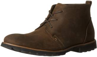 Rockport Men's Charson Lace-Up Boot