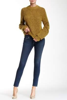 AG Jeans Legging Ankle Super Skinny Jeans
