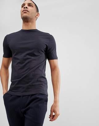 Reiss Crew Neck T-Shirt