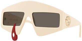 Gucci Sunglasses, GG0359S 61