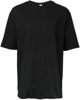 Bassike super slouch T-shirt