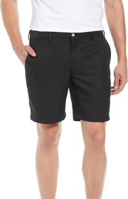 Peter Millar Salem High Drape Performance Shorts