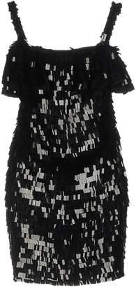 Paul & Joe Short dresses