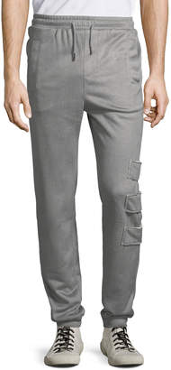 The New Designers Men's Noah Jogger Sweatpants