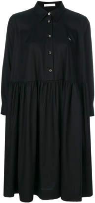Peter Jensen smock shirt dress