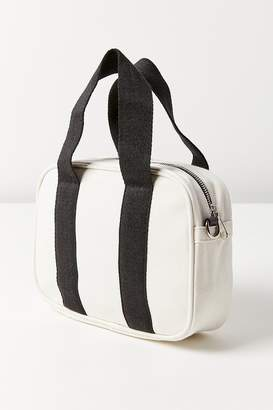 Urban Outfitters Mini Canvas Crossbody Bag