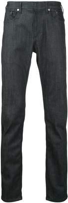 Neil Barrett slim-fit jeans