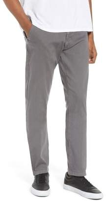 LIRA Crossroad Slim Fit Pants