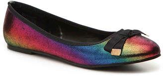 Wanted Prism Ballet Flat - Women's