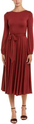 Rachel Pally Marston Midi Dress