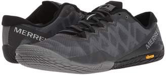 Merrell Vapor Glove 3 Women's Shoes