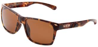 Zeal Optics Brewer Sport Sunglasses