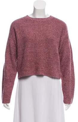 Rag & Bone Merino Wool-Blend Oversize Sweater w/ Tags