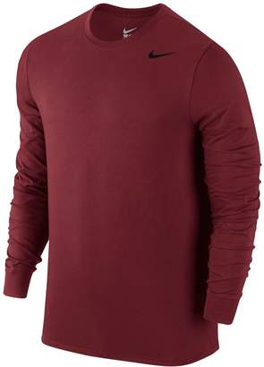 Nike Men's Version 2.0 Dri-FIT Tee
