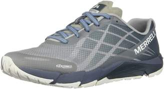Merrell Women's Bare Access Flex Hiking Shoes