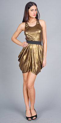 eDM Private Collection Inexpensive Holiday Dresses