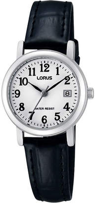 Lorus RH765AX-9 Watch