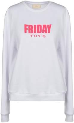 Toy G. Sweatshirts - Item 12218536FL