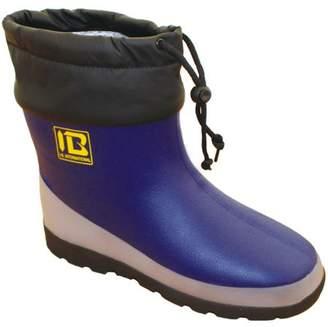 Ib Non Slip Womens IB Tornado Boots