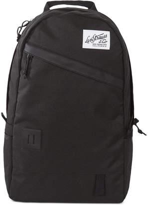 Levi's Men's Backpack