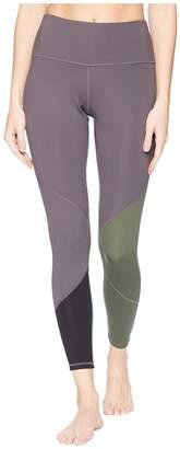 Royal Robbins ROYAL Step Up 7 8 Leggings Women's Casual Pants