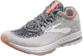2d89b617642 at Amazon Canada · Brooks Women s Bedlam Running Shoe (BRK-120272 1B  40858C0 10.5 Gry COR