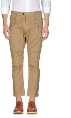 DSQUARED2 Casual pants - Item 36950164