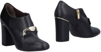 Bruno Magli MAGLI by Booties - Item 11490770MN
