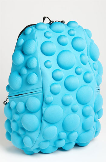 MadPax Backpack Don't Teal My Thunder