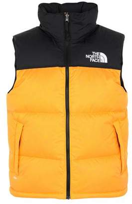 6683ab722 The North Face Yellow Jackets For Men - ShopStyle UK