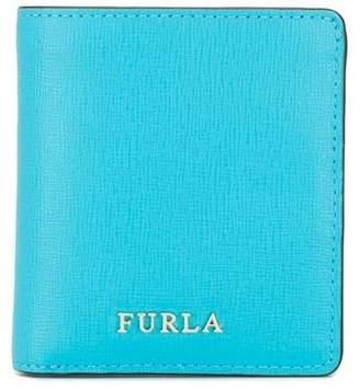 0ffc946b376f Furla(フルラ) ブルー 財布&小物 - ShopStyle(ショップスタイル)