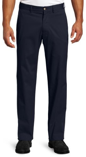 Façonnable Men's Cadet Cotton Stretch Pant