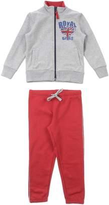 Mirtillo Baby sweatsuits - Item 34736976