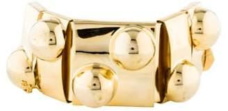 DSQUARED2 Dome Link Bracelet