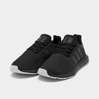 b39cd5f5dea72 at Finish Line · adidas Women s Swift Run Primeknit Casual Shoes