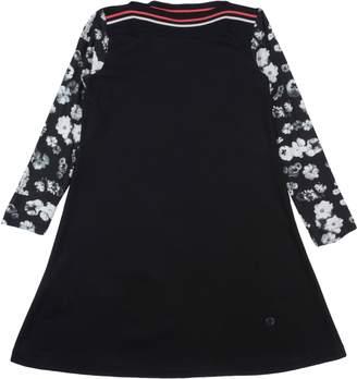 Lanvin Dresses - Item 34879399QQ
