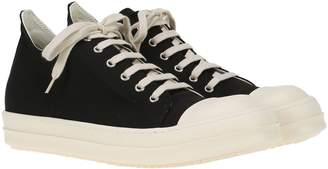 Drkshdw Dark Shadow Low Sneaker