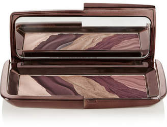 Hourglass - Modernist Eyeshadow Palette - Exposure $58 thestylecure.com