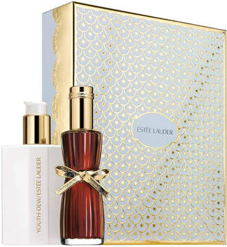 Estee Lauder Youth Dew Rich Luxuries
