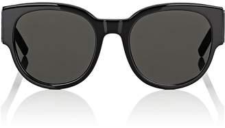 Saint Laurent Women's SL M19 Sunglasses