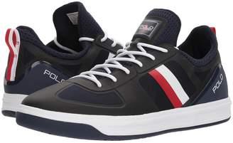 Polo Ralph Lauren Court 200 Men's Shoes