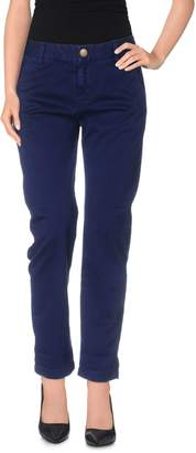 Current/Elliott Casual pants - Item 36798545CQ